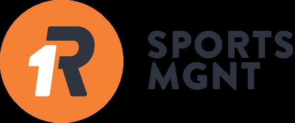 R1 Sports Mgnt